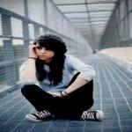 ترانه Profile Picture