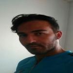 داود شایگان Profile Picture