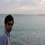 Abolfazl hashemi Profile Picture
