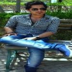 حمید نصیریان Profile Picture