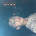 علي Profile Picture