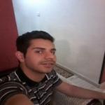 alireza Profile Picture