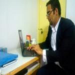 امیرحسین ستوده Profile Picture