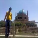امیر شکری Profile Picture