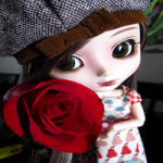 آنيكا Profile Picture