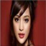 ارزو Profile Picture