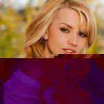 آرمینا Profile Picture