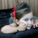 arsan_22 Profile Picture