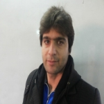 مرتضی Profile Picture