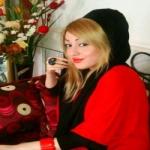 عسلی عسل Profile Picture