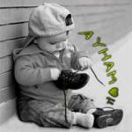 Ayham ♥µ profile picture
