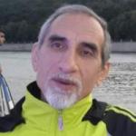 محمدعلی به ابادی Profile Picture