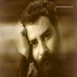 ابی Profile Picture