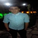 احسان اسلامی Profile Picture