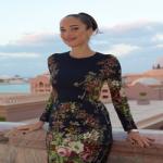 الهه محسنی Profile Picture