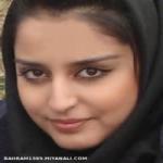 الی Profile Picture