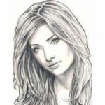 الینا صالحی Profile Picture