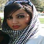 الناز Profile Picture