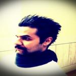سامان احمدی Profile Picture