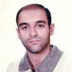 فرهاد کاظمی آذر profile picture