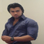 فرهاد موسوي Profile Picture