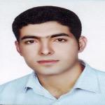 فرهاد مجیدی Profile Picture
