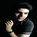 فریبرز Profile Picture