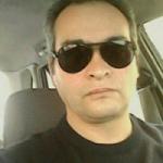 فرشيد ميرزايي Profile Picture
