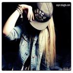 F A T E M E H Profile Picture