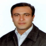 محمد Profile Picture
