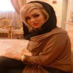 فاطمه یزدانی Profile Picture