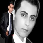 ابوذر Profile Picture