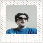 hami67 Profile Picture