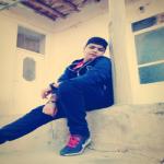 hessamrazi Profile Picture