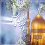 حسین گودرزی واثق Profile Picture