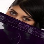 هانیه Profile Picture