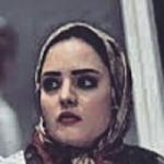 آی ناز Profile Picture