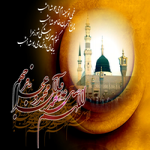 کریم کرمی Profile Picture