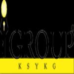 گروه کلید Profile Picture