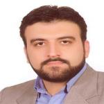 abolfazl garshasbi Profile Picture