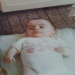 محمدعلی اسدی profile picture