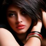 لعیا ع  گ profile picture