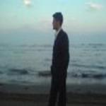 محمد فرندفا profile picture