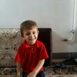 ماهان دارابی Profile Picture