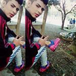 mahdi Profile Picture