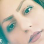 nazijon77 Profile Picture