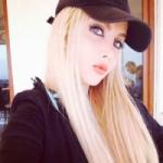 مارال Profile Picture