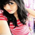 maryam Profile Picture