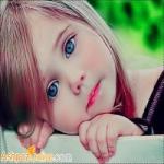 masiha Profile Picture