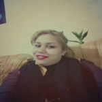 معصومه76 Profile Picture